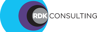 RDK Consulting